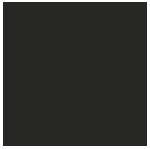 logo-_-wev-_černé